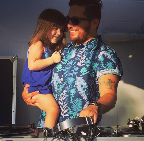DJ SoloCes