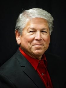 Manuel Nava Leal